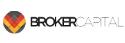 Broker Capital