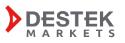 Destek Markets