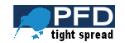 Pacific Financial Derivatives (PFD)