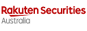 Rakuten Securities Australia