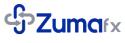 Zumafx