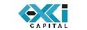 Exxi Capital